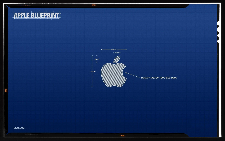 Wallpaper original apple blueprint mac apple wallpapers pinterest wallpaper original apple blueprint malvernweather Gallery