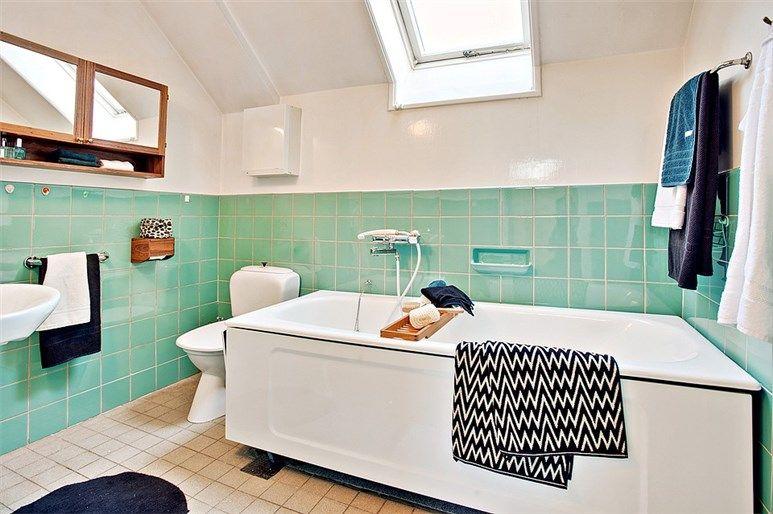 17 Best images about Badrum on Pinterest | Toilets, Round bathroom ...