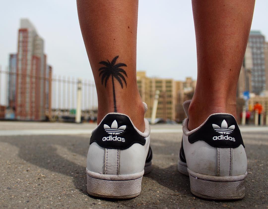 Home design bilder einzigen stock  beachy tattoos that will make your summer memory last forever