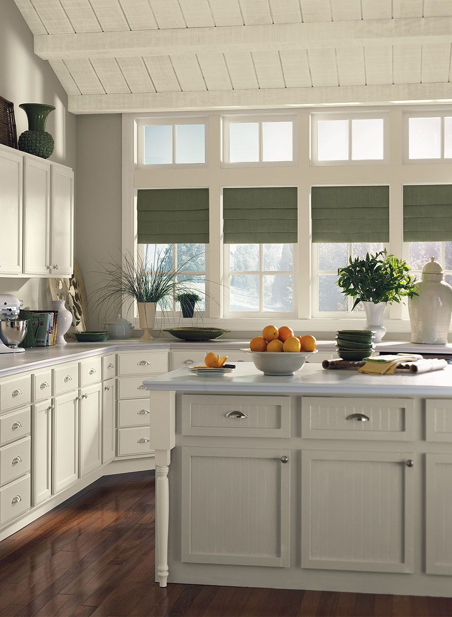 404 error ceiling trim gray kitchens and paint colors for Grey green kitchen cabinets