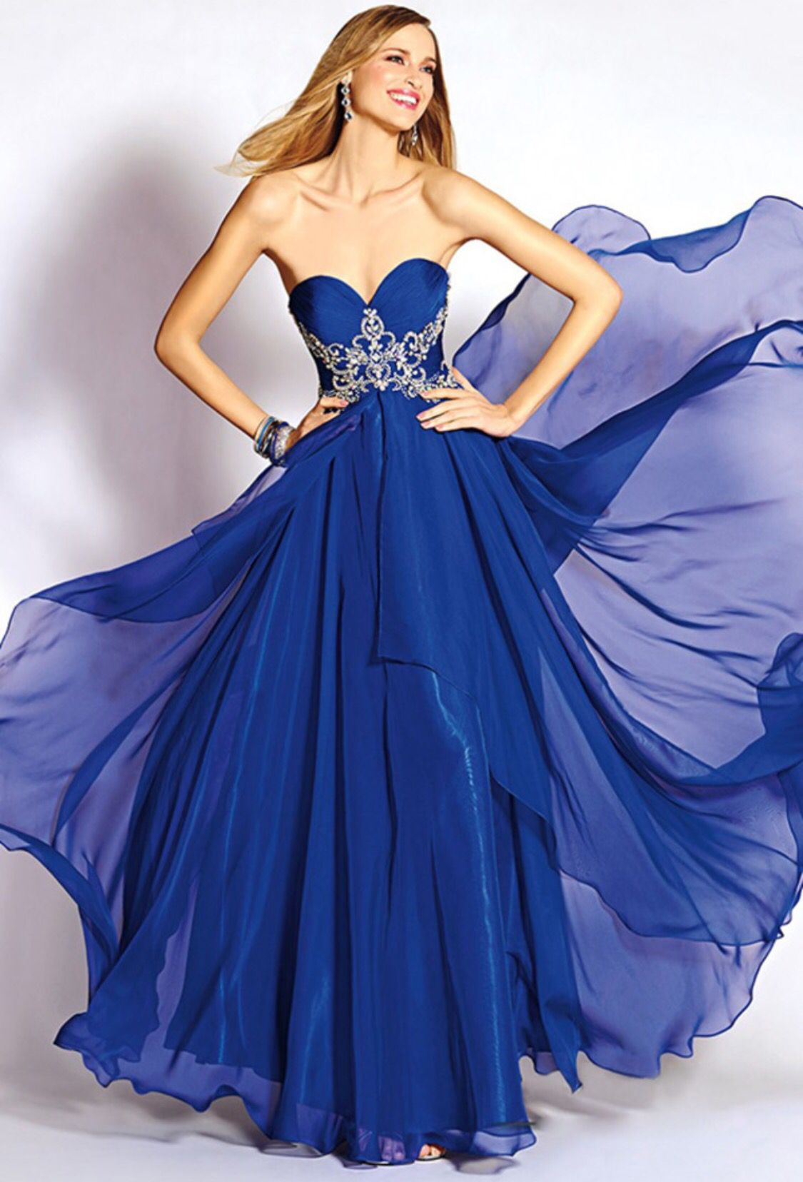 Rent prom dresses colorado springs