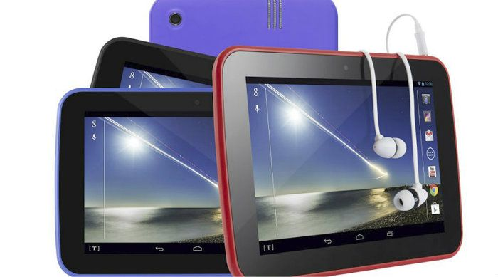 Milagrow Tab Top M8 Pro 3G Exceeds Expectation For Its