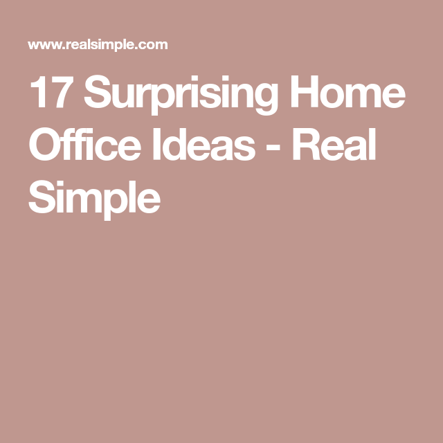 simple fengshui home office ideas. 17 Surprising Home Office Ideas Simple Fengshui