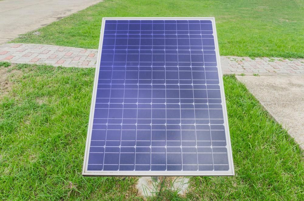 Solar Power Kits Generate Renewable Energy With Diy Solar In 2020 Solar Energy Panels Solar Power Kits Solar Panels
