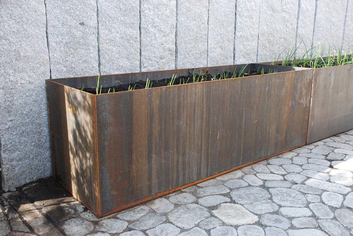 hochbeet design garten pinterest hochbeet terrasse und designs. Black Bedroom Furniture Sets. Home Design Ideas