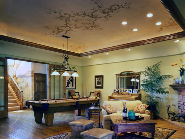Super Game Room Design Game Room Ideas Gallery Pistachios Warm And Largest Home Design Picture Inspirations Pitcheantrous
