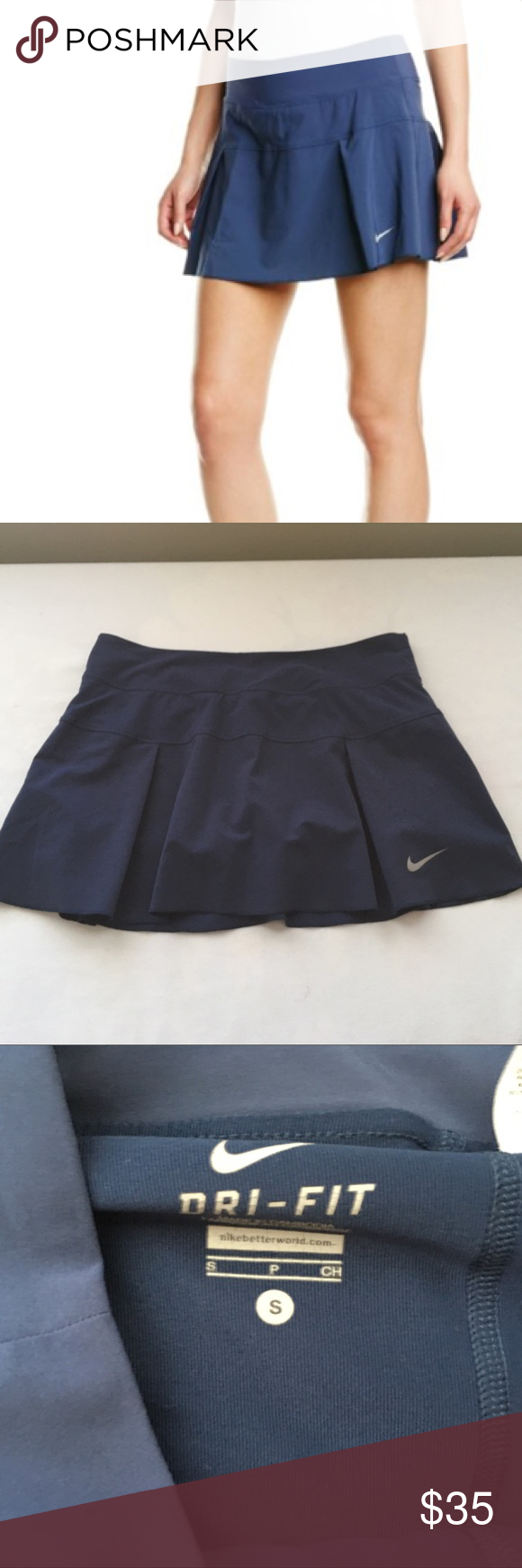 Nike Victory Court Pleated Tennis Skirt S Tennis Skirt Pleated Tennis Skirt Tennis Skirts