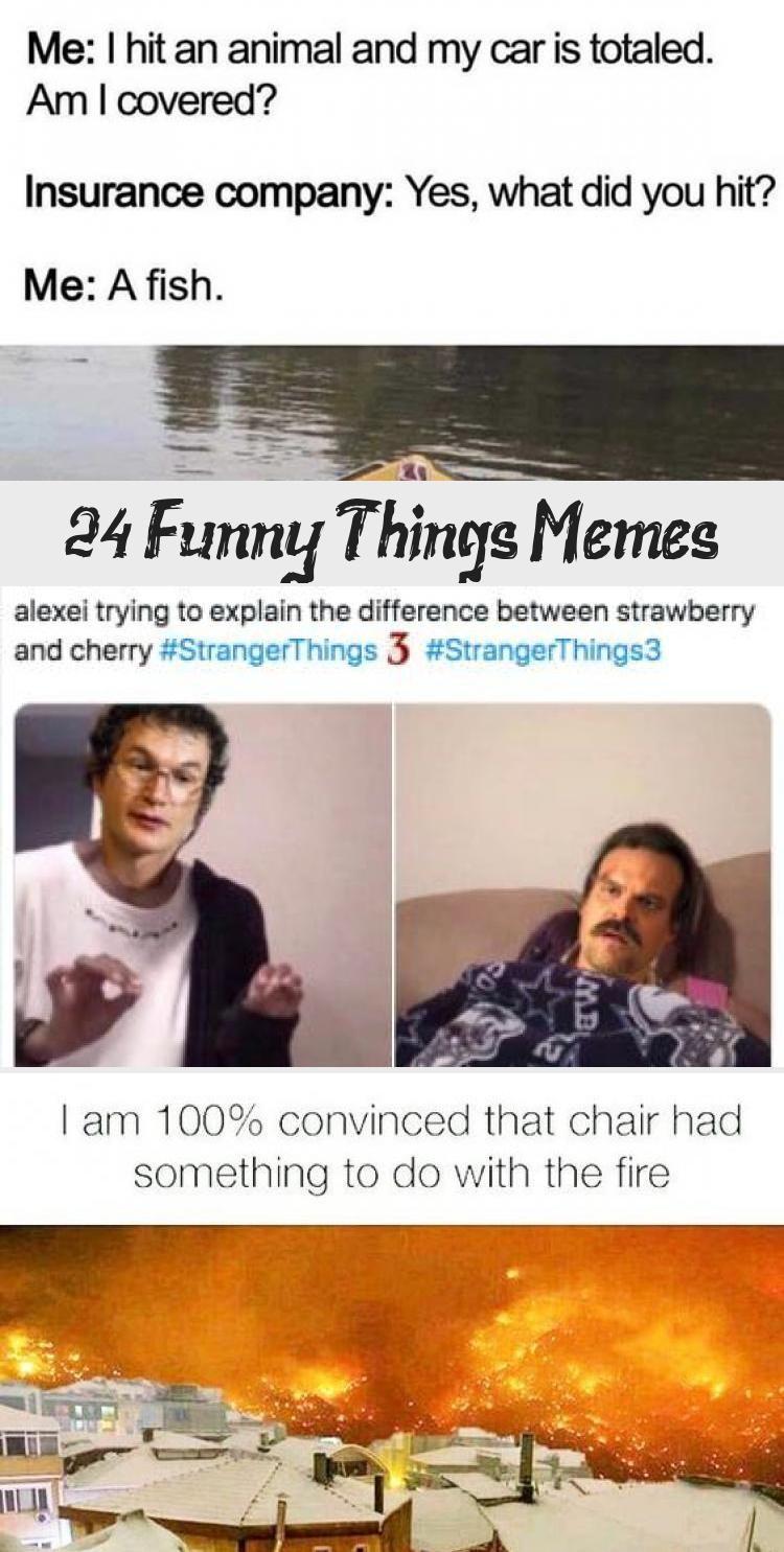 Insurance Company You Hit A What Meme