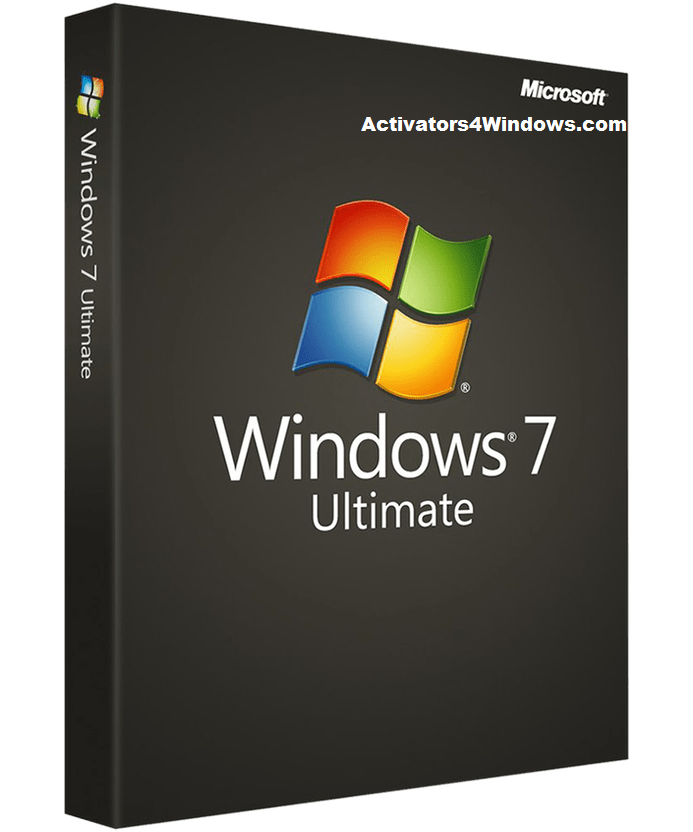 Windows 7 Ultimate Full Version Is World S Best Operating System It Is Too Fast With Great Versatile Operating Syst Windows Software Windows Microsoft Windows
