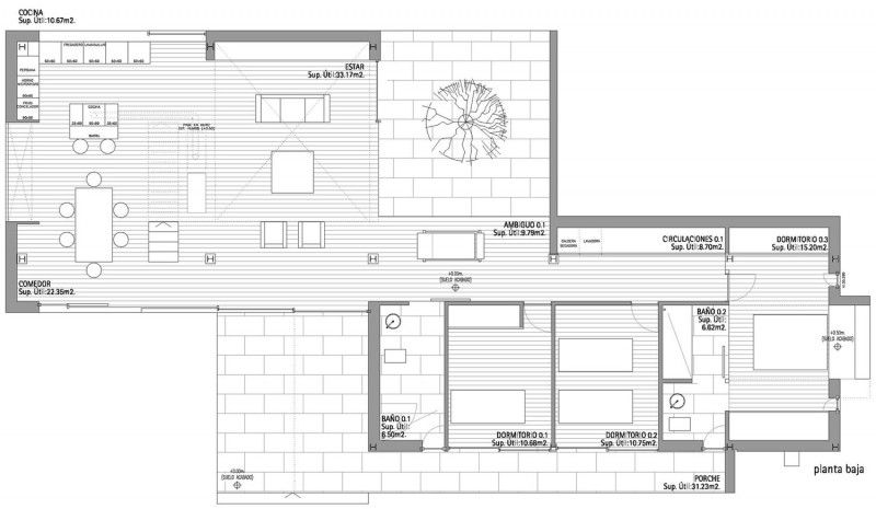 House Designs Is Home And House Plan Designs And Ideas Blog
