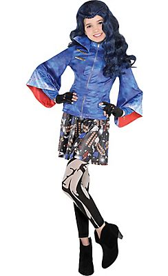 Top Costumes for Girls - Top Halloween Costumes for Kids - Party ...