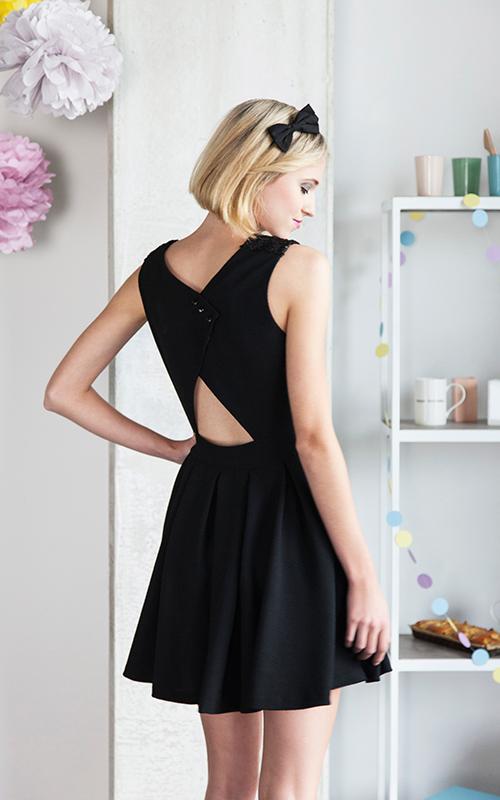 e77dae8636eb9 Les meilleurs sites de patrons de couture – Petites Broutilles ...