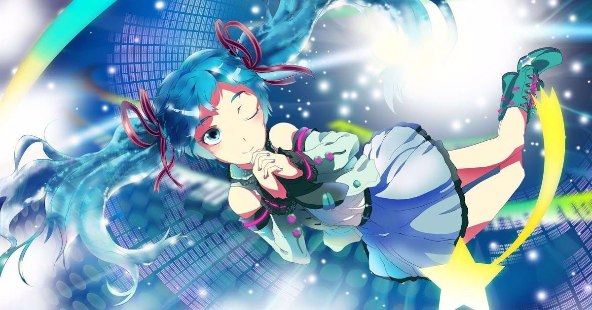 Pin By Arlene Kuhn On Life In 2020 1080p Anime Wallpaper Anime Wallpaper Download Hd Anime Wallpapers