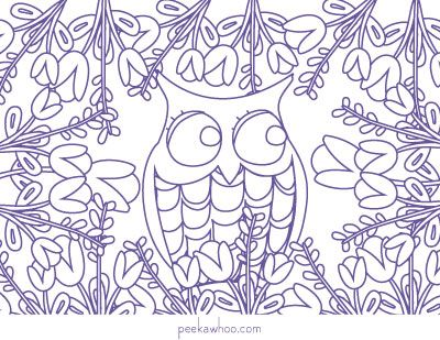 Free Coloring Pages Peekawhoo Print Color Fun Show Us Your Littles Coloring Fun By Taggi Free Coloring Pages Personalized Gifts Baby Boutique Clothing