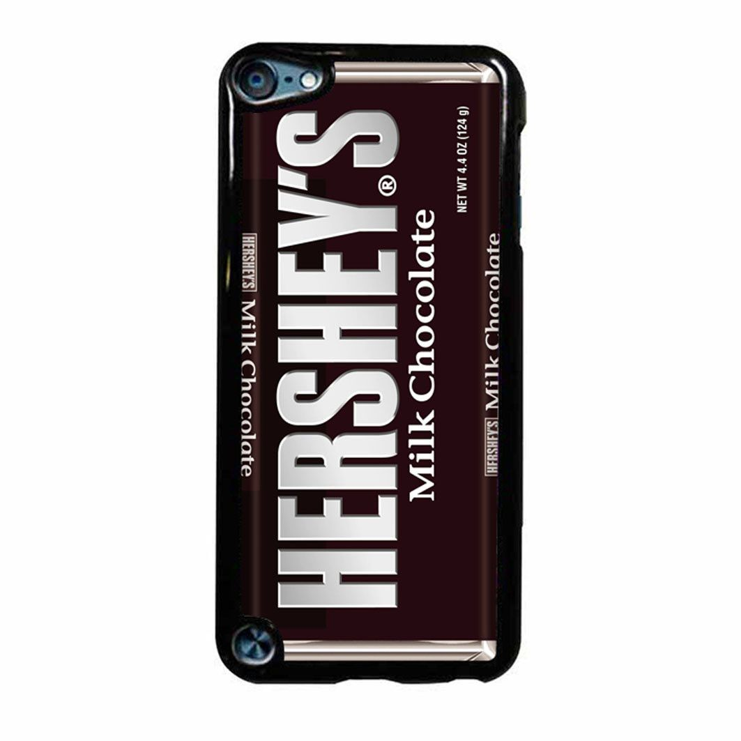Hershey Candy Bar 2 iPod Touch 5 Case | Phone cases ...