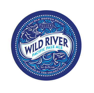 「wild river ale」的圖片搜尋結果