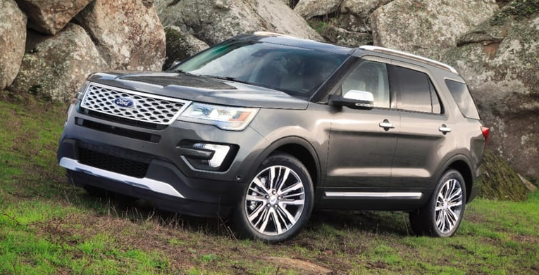 2017 ford explorer owners manual with it s 113 u201d wheelbase the rh pinterest com 2013 ford explorer police interceptor owners manual ford explorer 2013 owners manual