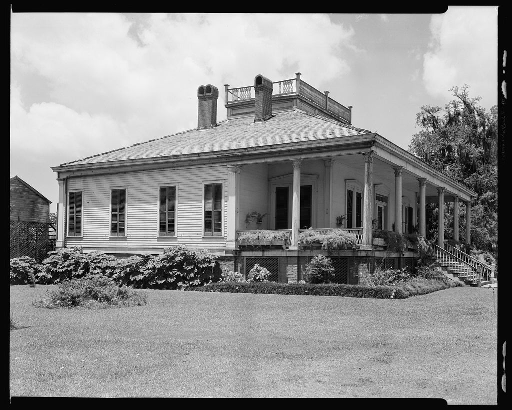 01375v.jpg 1,024×821 pixels Antebellum homes, Old