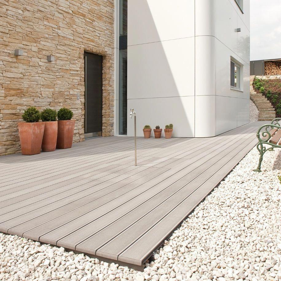 mildew proof outdoor floor materials,how much does it cost