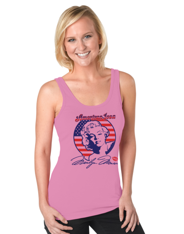 New To the Store Marilyan Monroe Icon Free Shipping On Orders over $25 http://usamoderngear.com/products/marilyan-monroe-icon?utm_campaign=social_autopilot&utm_source=pin&utm_medium=pin
