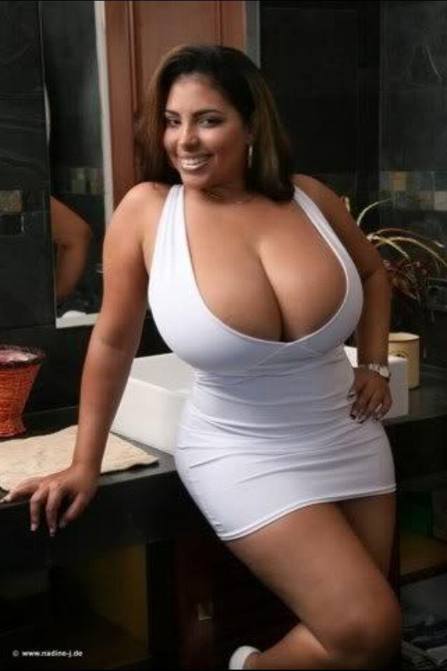 Hot latina cam