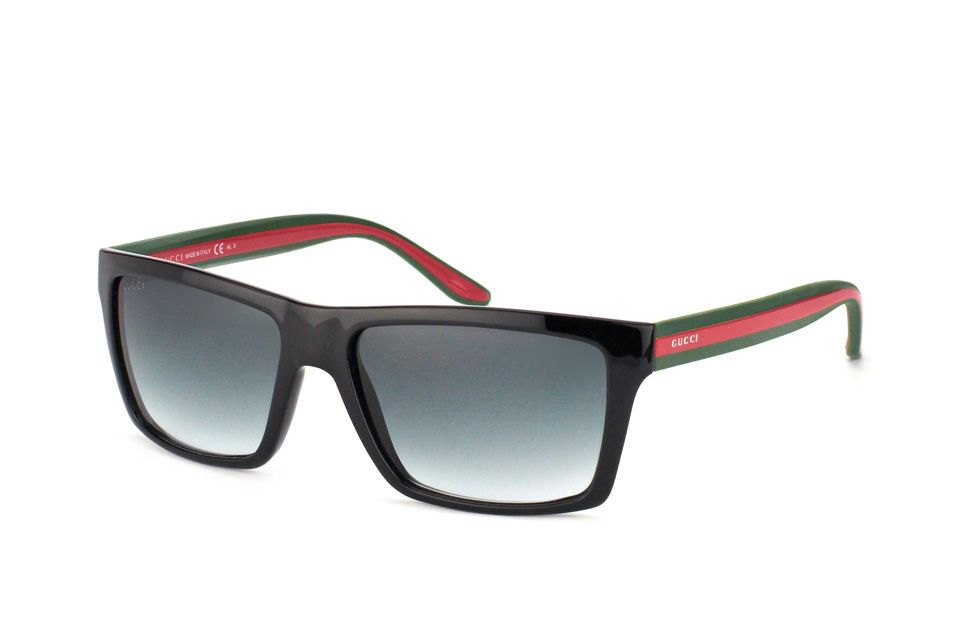 gucci-gg-1013-s-51n-pt-black-shiny-red-and-green-[2]-71854-p.jpg ...