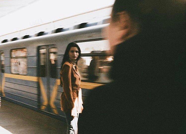 """FilmphotoMag on Instagram: """"Shot by @stusha.film ! #120mm #filmphotography #analog #analogphotography #analogue_people #believeinfilm #filmphotomag #filmphoto #film…"""""""
