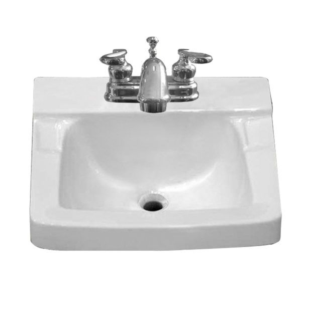 Picture Gallery For Website Bathroom Replace Bathroom Sink Big Sinks For Bathrooms White Vessel Sinks Bathroom Bath And Sink White