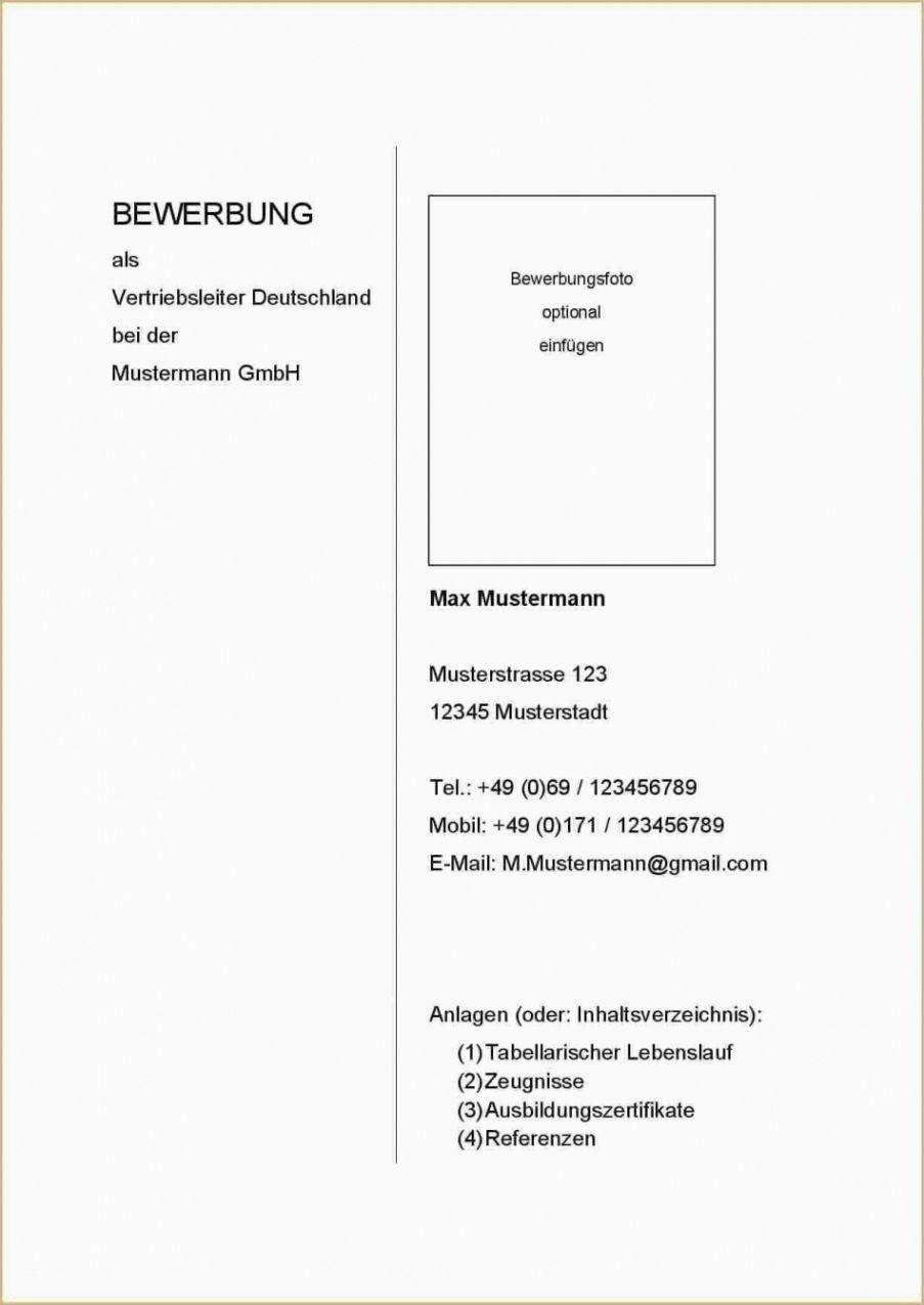 Blattern Unsere Kostenlos Von Vorlage Lebenslauf Hochzeitszeitung Vorlagen Lebenslauf Lebenslauf Hochzeitszeitung