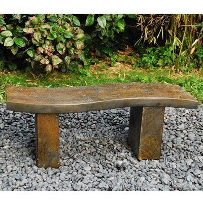 The Perfect Garden Bench With Images Garden Benches For Sale