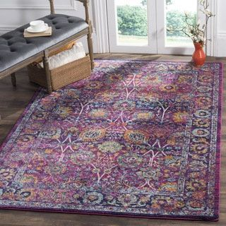 Pin By Roshanak Ash On Rug In 2020 Area Rugs Traditional Area Rugs Distressed Rugs