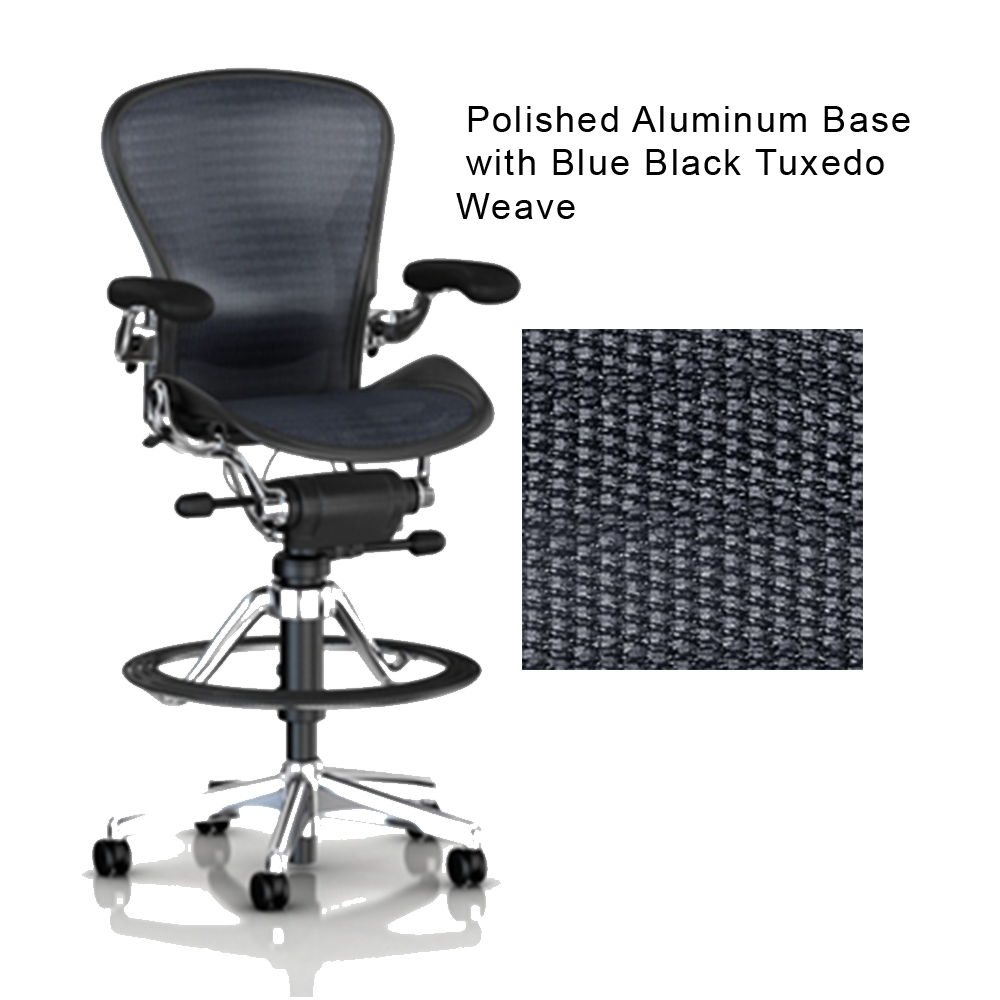 Aeron Aluminum Chairs - 7062191670a4aa7d33156422cdd63439_Cool Aeron Aluminum Chairs - 7062191670a4aa7d33156422cdd63439  Best Photo Reference_441574.png