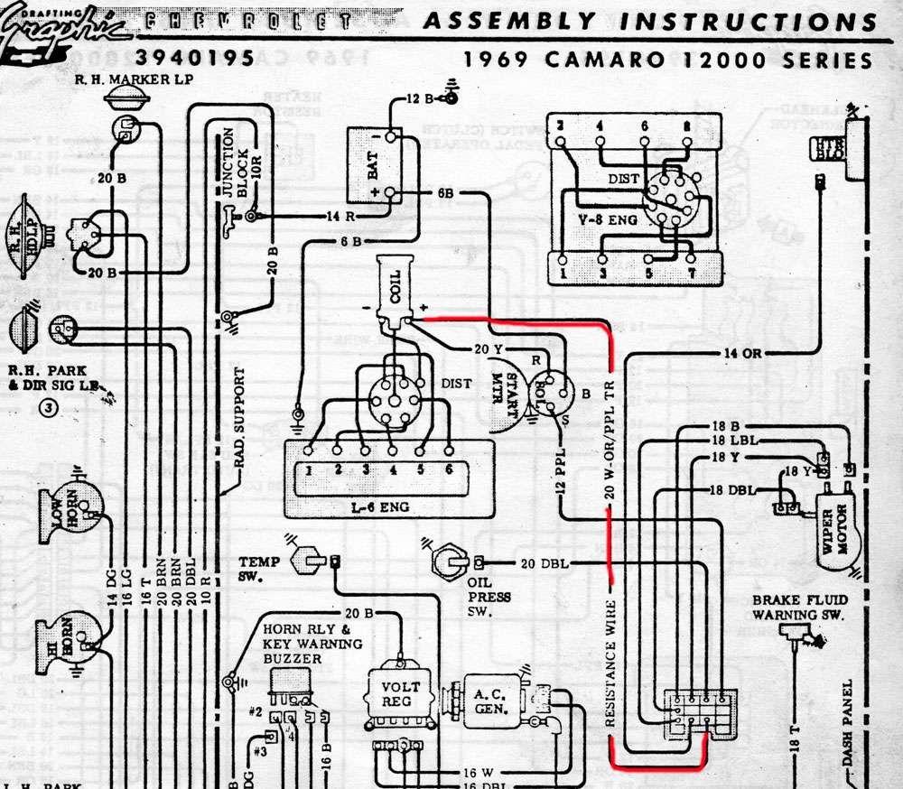 Wiring Diagram Electrical. Wiring Diagram Electrical ... on 1967 camaro fuel gauge, 1967 camaro suspension upgrades, 1967 camaro wiper motor, 1967 camaro coil, 1967 camaro horn, 1967 camaro distributor, 67 camaro fuse box diagram, 1967 camaro tach wiring, 1967 camaro water pump, 1967 camaro fuel pump, 1967 camaro parts diagram, 1967 camaro window diagram, 1967 camaro air conditioning diagram, 1967 camaro headlight assembly diagram, 1967 camaro vacuum diagram, 1967 camaro lights, 1967 camaro ignition diagram, 1967 camaro charging system, 1967 camaro electrical, 1967 camaro neutral safety switch,