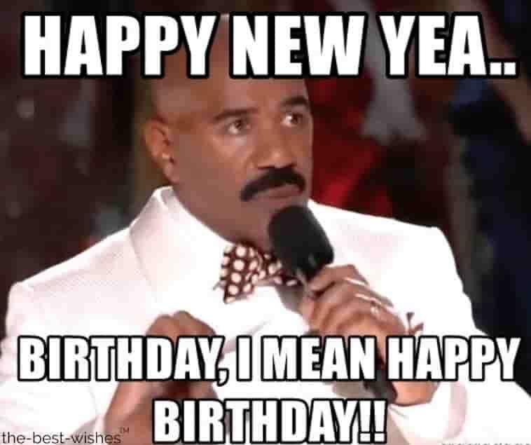 Top 100 Funniest Happy Birthday Memes Most Popular Funny Happy Birthday Meme Funny Happy Birthday Wishes Happy Birthday Meme