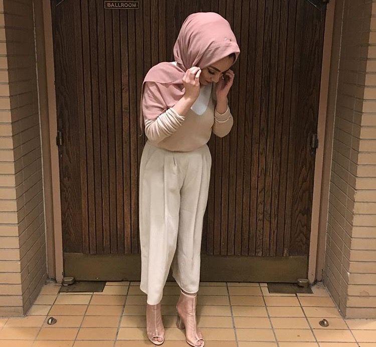 arabic-teen-lesbian