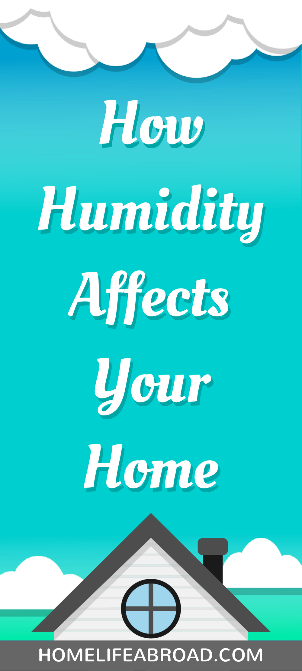 What Is The Proper Level Of Humidity For A House In The Winter Temperature Chart Thermal Windows Humidity