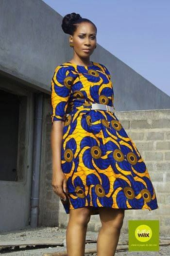 south african dress designs for young women wwwpixshark