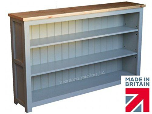Pin By Hilary Bates On Bookcases Low Bookcase Bookcase