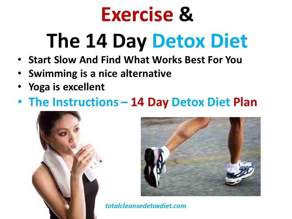 For more info total cleanse detox diet detox diet 14