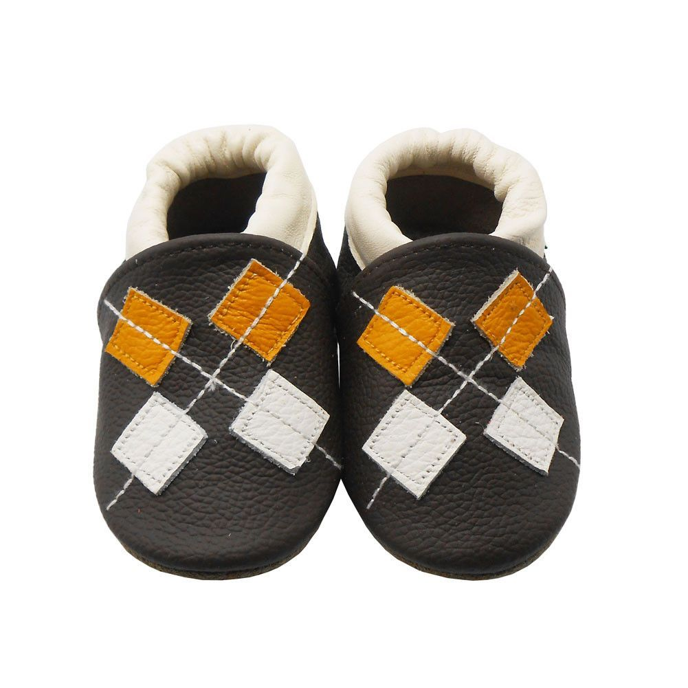 Sayoyo Brand Baby Girls Shoes First Walkers Cow Leather Baby Moccasins Sapato Baby Sneakers Toddler Soft Soled Infant Baby Shoes
