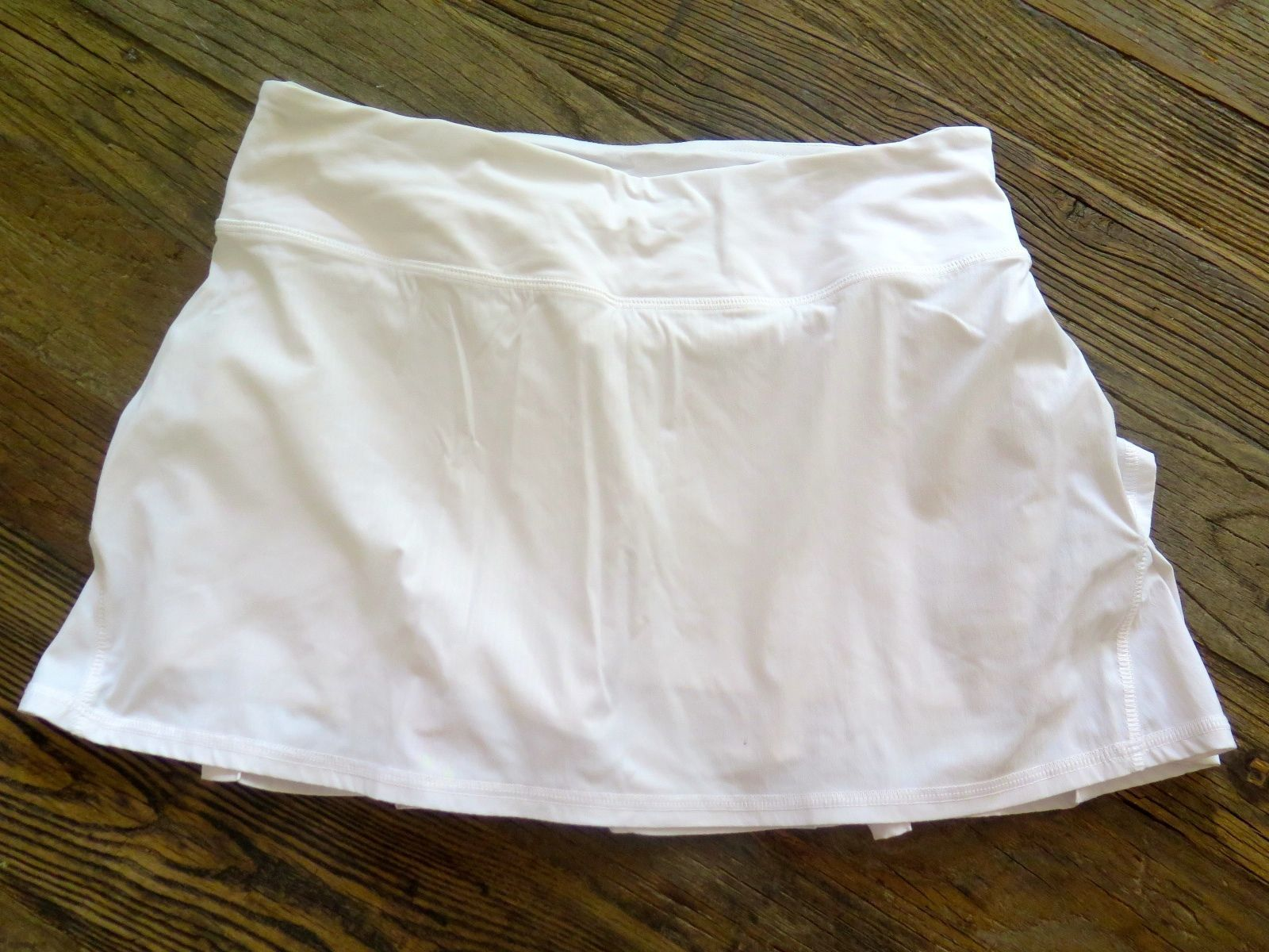$  41.00 (29 Bids)End Date: Jun-12 11:24Bid now  |  Add to watch listBuy this on eBay (Category:Women's Clothing)...