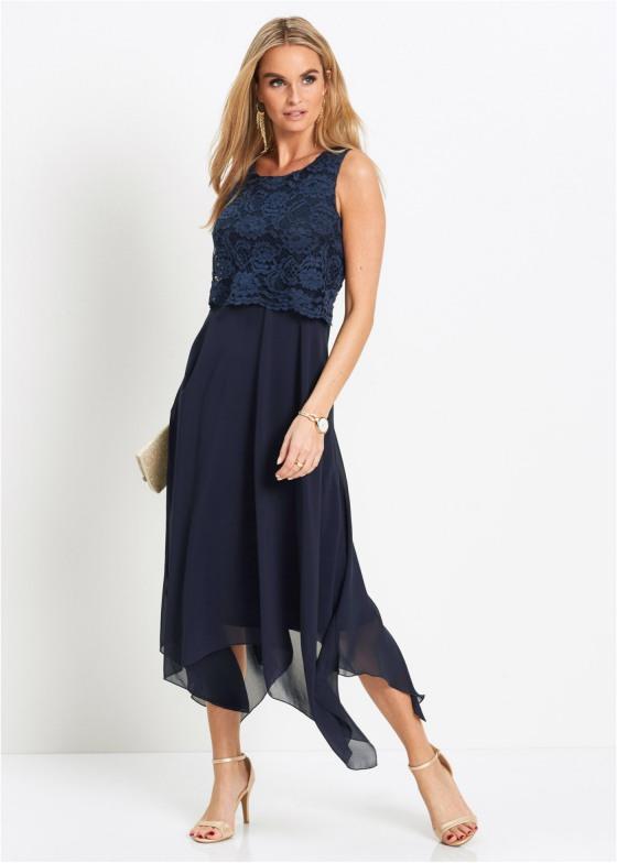 buy online 0ad48 2d8d9 10 Besten Bonprix Abendkleider Lang - #abendkleid #abendmode ...