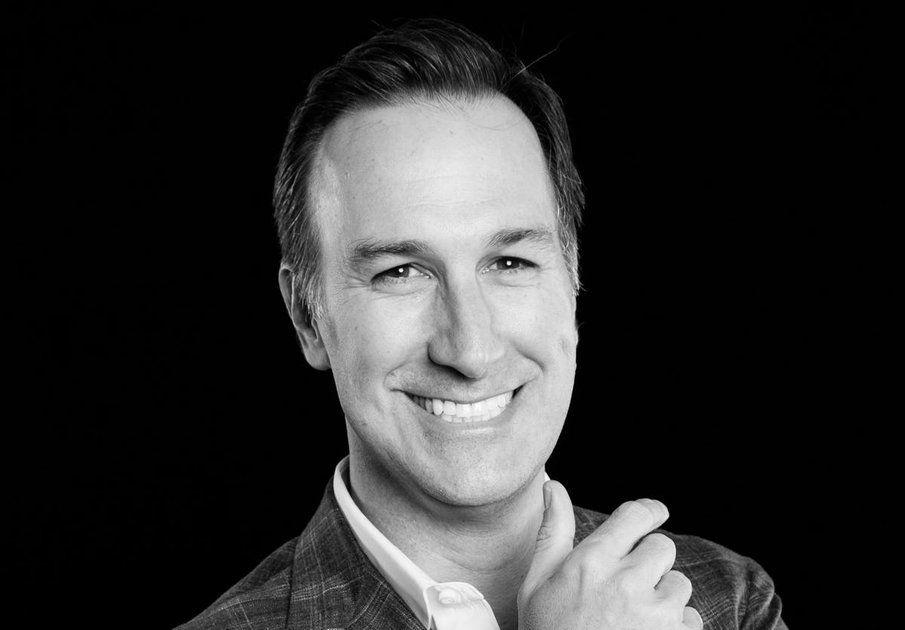 June 2016 - Tim Mahlman joins AOL Platforms.