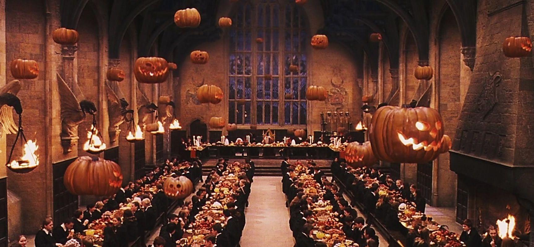 Top Wallpaper Harry Potter Dining Hall - 70629589b11af755e7a0e14175211984  HD_69333.jpg