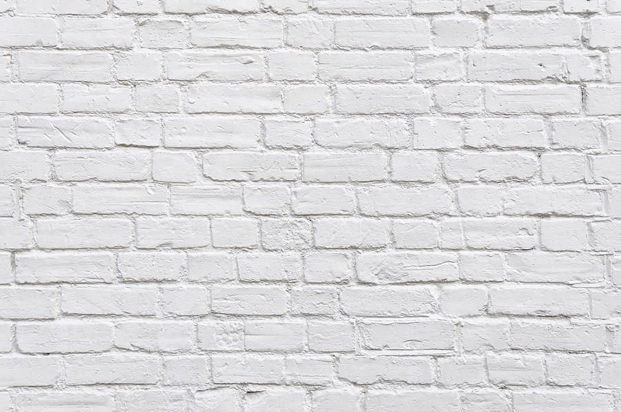 Hd Brick Wall Background Google Search Dinding Bata Dinding Batu Foto Dinding