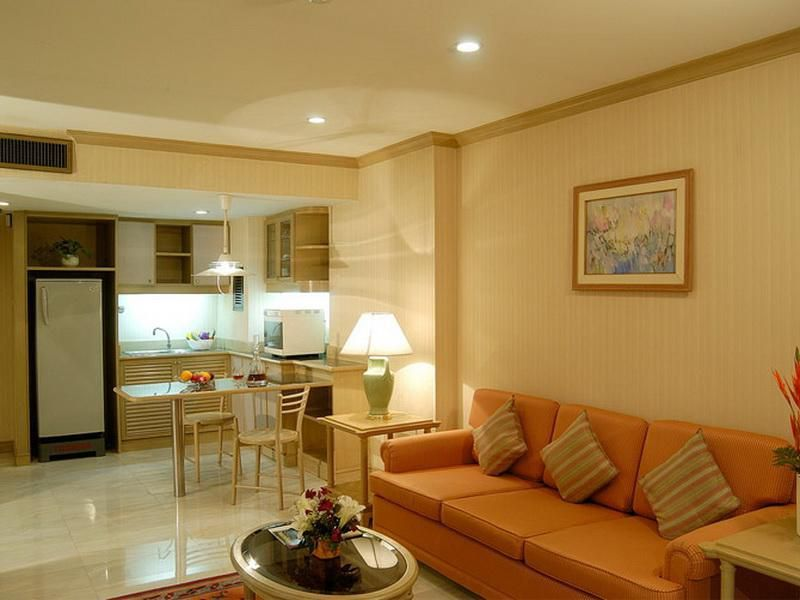 Small Apartment Furniture Layout Ideas - http://ceplukan.xyz/080902/small-apartment-furniture-layout-ideas/1810/