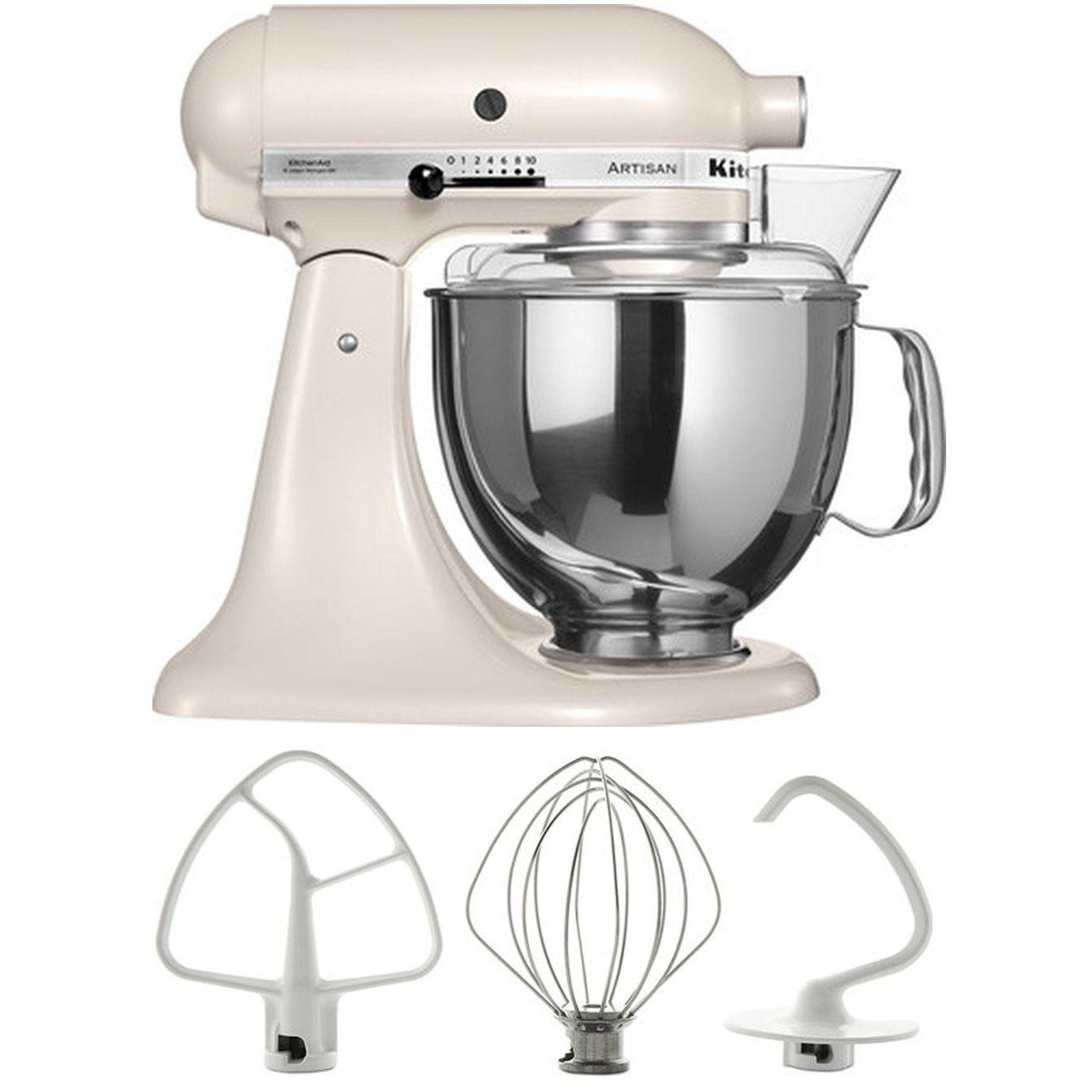 Kitchenaid artisan stand mixer giveaway kitchen aid