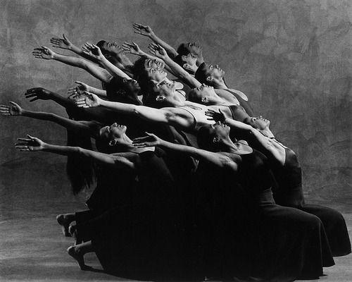 Cylla Von Tiedemann Dance Art Contemporary Dance Dance Poses