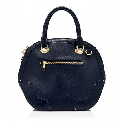 Paloma Day Bag - Forever New