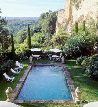 Outdoor Living,outdoor Furniture,patio Furniture,pool Furniture,pool,Tuscan  Style